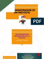 -3-EL ADMINISTRADOR DE UN PROYECTO.pptx