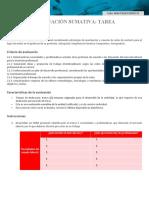 FGDP01_U2_ES9_V2 (3)