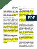 2 - A LEI DA INFLUÊNCIA.pdf