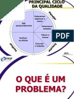 PDCA IBQP