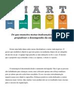 SMART.pdf