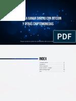 DOSIER_CRIPTOMONEDAS.pdf