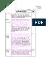 phonics lesson plan  completed  olivia sasse