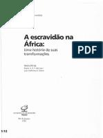 04005100 - Lovejoy - A escravidao na Africa, pp. 395-443.pdf