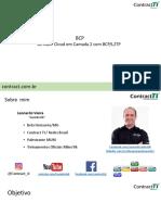 presentation_5702_1542876556.pdf