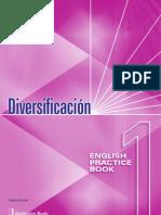 diversificacion1