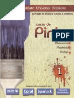 1 Curso de Pintor.pdf