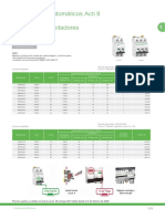 PRECIO SCHNEIDER PERU - INTERRUPTORES TERMOMAGNÉTICOS.pdf