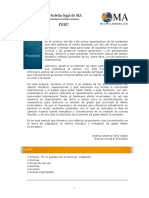 boletin_legal_sobre_medio_ambiente.pdf