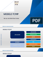 00477460904IE06S11009226Sesion3.2Teoria.pdf