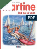 Martine_fait_de_la_voile