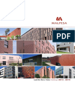 Catalogo_Ladrillos_Malpesa_2014-15.pdf