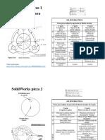 C. Cuevas. V. Mernalo. Grupo 2. Matriz circular.