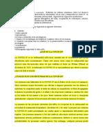 EL COVID 19 FILOSOFIA SEMI- TERMINADO