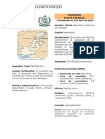F_Pakistan