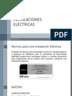 Instalaciones_NATSIM
