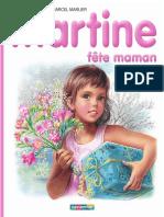 Martine_f_234_te_maman