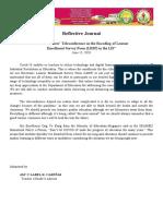 Reflective Journal 1.docx