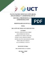 CARATULA-fusionado.pdf