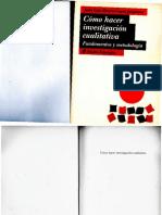 Alvarez-Gayou-Como hacer investigacion cualitativa.pdf