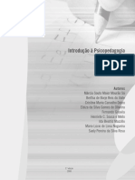 introducao_a_psicopedagogia_online.pdf