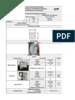 HOJA DE DATOS-LCM-TT-1040-08