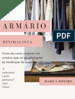 Armário-Inteligente-VF-1.pdf