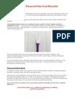 HowtoMakeaParacordSurvivalBracelet.pdf