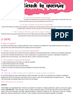 COMBATIENDO LA ANEMIA (1).pdf