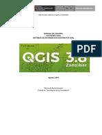 Manual de Usuario de QGIS.pdf