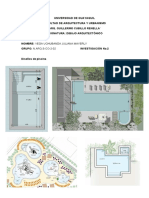 INVESTIGACION DE ARQUITECTONICO 2 - copia (2).docx