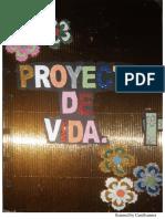 PROYECTO DE VIDA U5.pdf