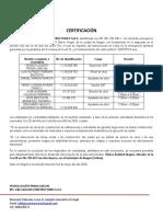 Certificacion de Traslado obra.docx