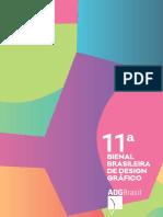 BIENAL_ADG_2015.pdf
