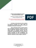 03_Codigo_Procedimientos_Civiles