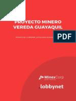 dossier-lobbynet