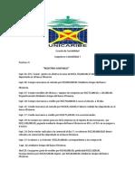 Practica IV.docx