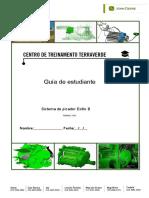 SISTEMA DO PICADOR ESTILO B.pt.es.pdf