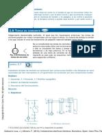 Instalaciones eléctricas interiores (Pag. 31 - 40)