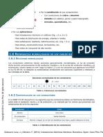 Instalaciones eléctricas interiores (Pag. 11 - 20)