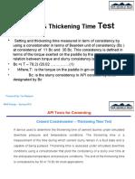LaboratoryCementTesting