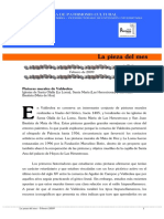 Pinturas_murales_de_Valdeolea_Cantabria.pdf
