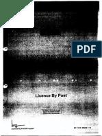 24 Onboard Maintenance systems.pdf