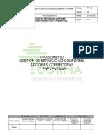 pg-15_gestion_de_servicio_no_conforme_acciones_correctivas_y_preventivas