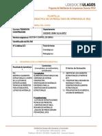Plantilla Planificacion de RA (2).pdf