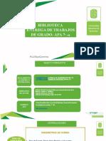 Guia_trabajos_de_grado_2020_APA.pptx
