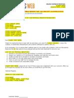 wdsk-proposal-template.pdf