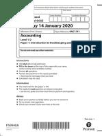 2020_JAN_QP_4AC0_1.pdf