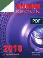 Turbine Engine Yearbook