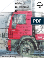 Fundamentals of Commercial Vehicle Technology